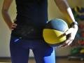 1 fitness-cover_mini