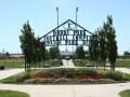 Dodds Park Softball Complex