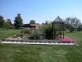 Decker Piano Garden