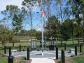 Dodds Memorial