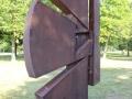 Shield of Chichen Itza