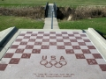 Tribute to Olympic and Paralympic Athletes