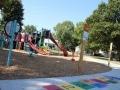 beardsley playground