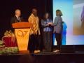 CPD Awards 2017-128