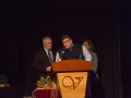 CPD Awards 2017-141