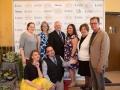 CPD Awards 2017-2