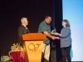 CPD Awards 2017-214