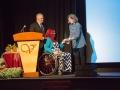 CPD Awards 2017-225