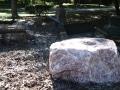 Everette Memorial