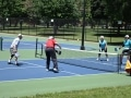 hessel-park-pickleball2sm