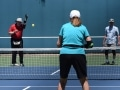 pickleball-seniors-sm