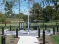 Dodds-Memorial2_mini