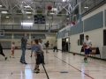 Open Gym_09_mini