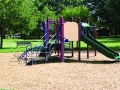 mayfair playground