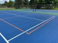 Morrissey-Park-Tennis-Courts-1