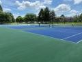 Morrissey-Park-Tennis-Courts-2