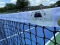 Morrissey-Park-Tennis-Courts-3