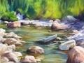 17-Roeing_Sabino-Stream