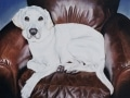 20-Roeing_Austins-Chair