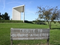 Tribute-to-Olympic-Athletes1_8912_mini