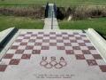 Tribute-to-Olympic-Athletes4_9590_mini