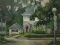 17.-McIntosh_House-at-Carle-Park