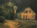 19.-McIntosh_Dee-Dees-House