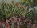 21.McIntosh_Cactus-Garden-Silver-City