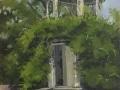 30.-McIntosh_House-of-the-Golden-Buddha