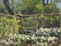5.-McIntosh_Peonies-in-the-Walled-Garden