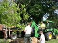treeprogram2
