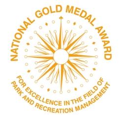 Gold Medal Finalist Image