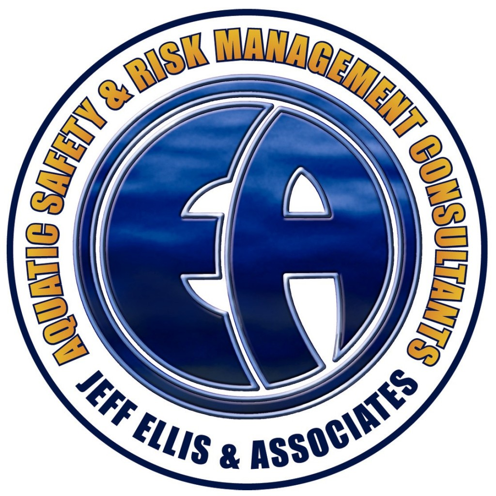 Jeff-Ellis-Assoc.-Logo-Color-2-1024x1024