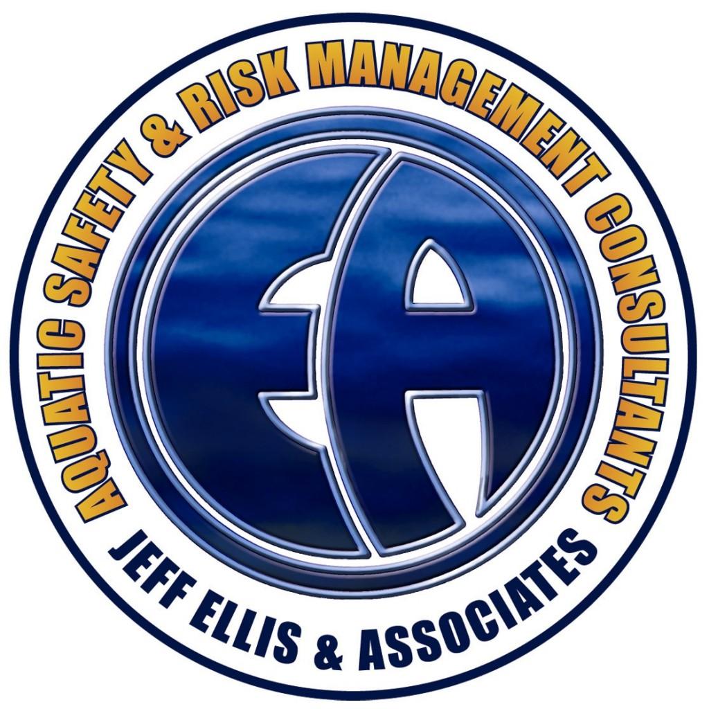 Jeff-Ellis-Assoc.-Logo-Color-2-1024x1024