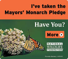 Mayors_Monarch_Pledge_BADGE_2015_219x191_72dpi
