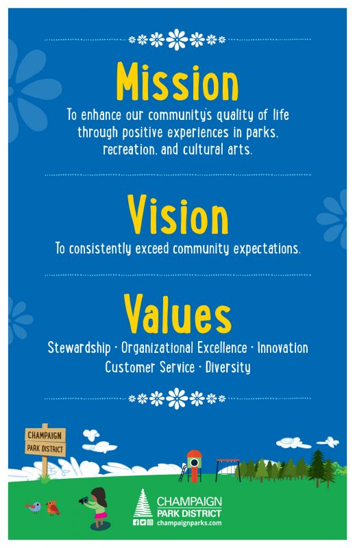 mission-vision-values-11x17-sign-11-2-16
