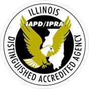 distinguished_accreditation