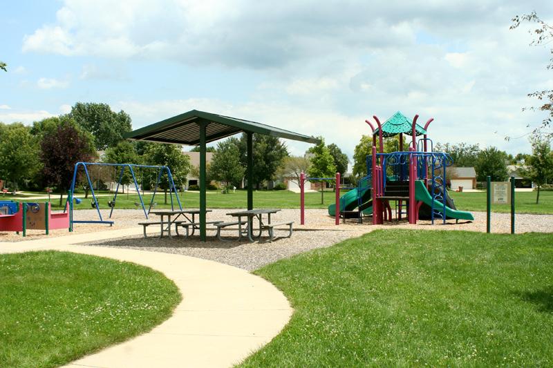 Millage Park