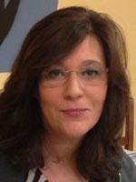 Laura P. Shapland