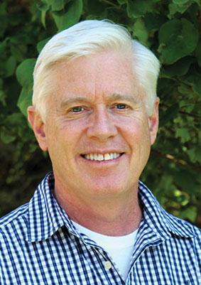 Peter Bannon