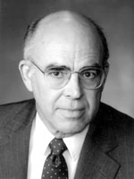 Robert F. Toalson (Honorary)