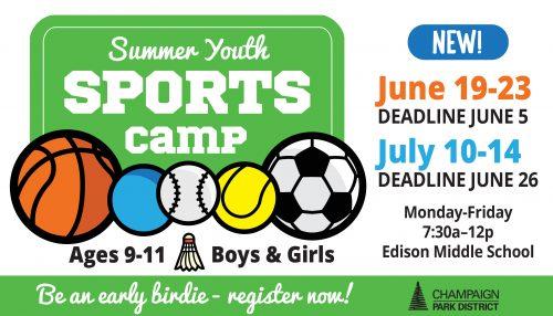 Summer Sports Camp 700x400-01