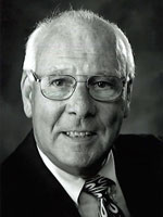 W. Penn Nelson