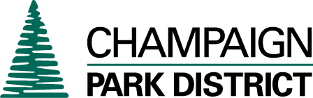 Champaign Park District
