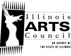 Illinois Arts Council: An agency of the state of illinois