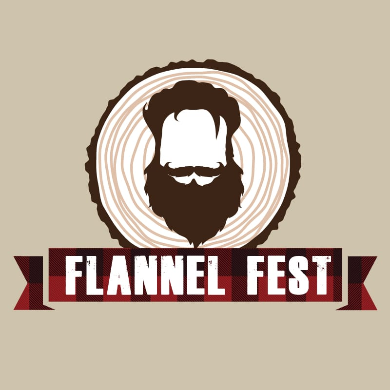 Image result for flannel fest champaign