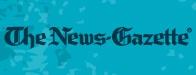 a.2 The News-Gazette