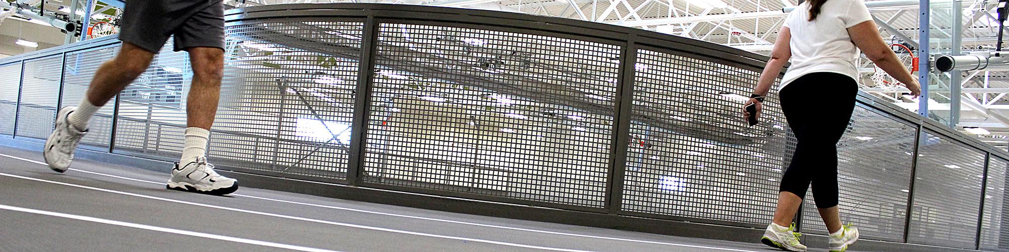 200x500-walkers-IMG_4690_mini