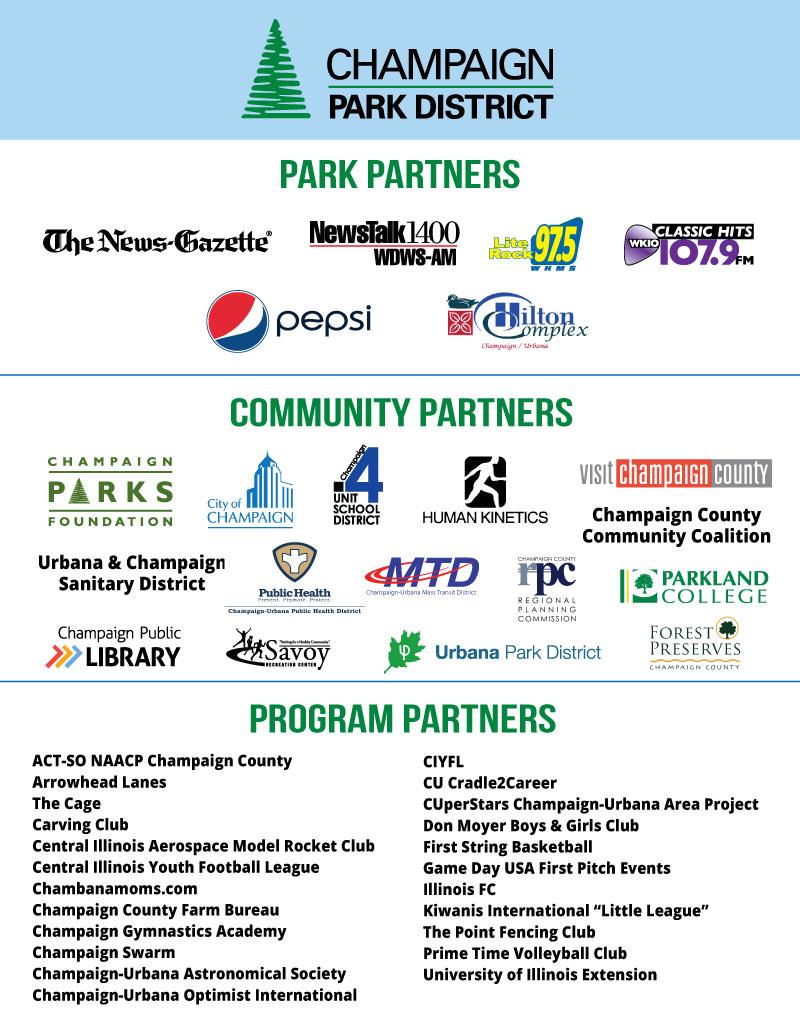 Park-Partners-plus