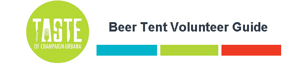 header,-beer
